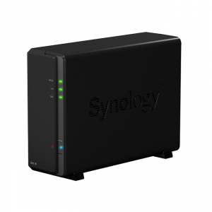 Synology DS116 następca DS115