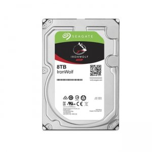 Seagate ST8000VN004