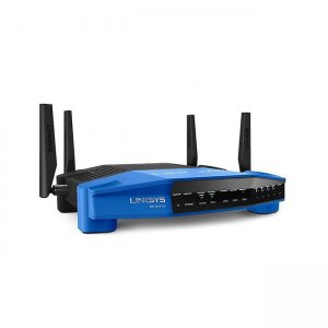 Linksys WRT1900ACS-EU