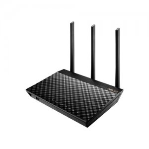 Asus RT-AC67U 2PACK