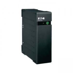 UPS Eaton Ellipse ECO 500 FR
