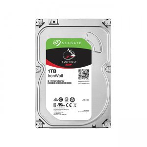 Seagate ST1000VN002