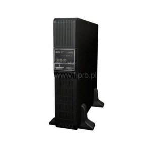 Vertiv ( Emmerson ) PS1500RT3-230