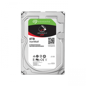 Seagate ST8000VN0022
