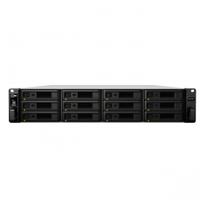 Synology RX1217