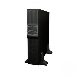 Vertiv ( Emmerson ) PS1000RT3-230