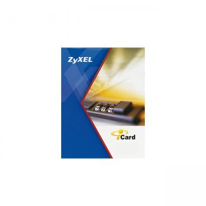 Zyxel E-iCard 1-year AS USG20 USG20W-VPN