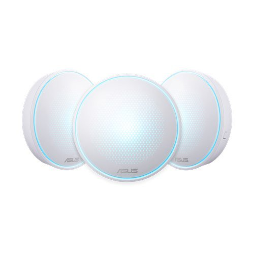 Asus MAP-AC2200 Lyra 3 Pack